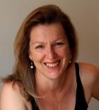 Julie Batty