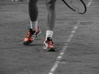 shoes-614176_1280